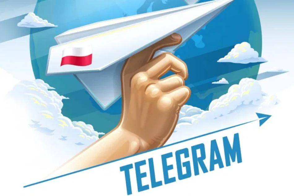 fot. Telegram