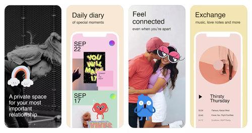 fot. Facebook / App Store