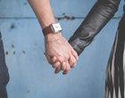 Facebook stworzył aplikację dla par. Tradycyjna rozmowa odchodzi do lamusa?