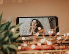 Najlepsze aplikacje do wideorozmów. Zostań w domu i spotykaj się online
