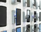 Czas na Samsung Galaxy S20. Czym różni się od S10?