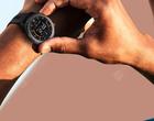 Promocja: elegancki smartwatch Xiaomi z dobrą baterią, który potrafi więcej od drogiej konkurencji
