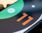 """Android 11 może okazać się największym wrogiem Huawei. Jeśli to prawda, to pożegnaj """"otwartość"""" systemu"""