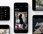iPhone SE 2020 dostępny w Play. Który z trzech wariantów wybierzesz?