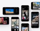 Nowy iPhone SE vs iPhone XR — niemal w każdym względzie wygrywa ten pierwszy