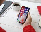 Apple może podziękować Trumpowi. iPhone'y zaliczą spory zjazd sprzedaży przez jedną aplikację?