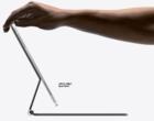 iPad Pro 2021 na pierwszych renderach. To będzie mocny gracz