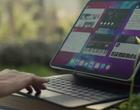 """Żart roku. """"Ultramobilny"""" iPad Pro 2020 waży więcej od...17-calowego laptopa"""