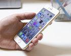 Premiera iPhone SE 2020 już dziś? Kuriozalny smartfon, który będzie hitem