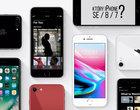 iPhone SE 2020 jest za drogi? To najlepszy moment na zakup tańszym modeli. Którego kupić?
