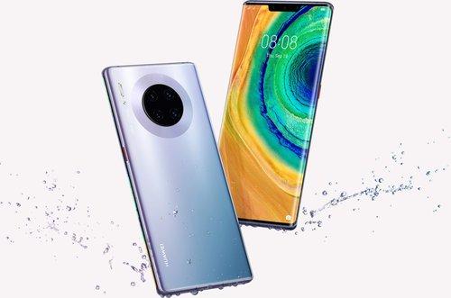 Mate 30 Pro / fot. Huawei