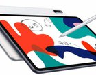 Huawei MatePad 10.4 w Polsce – cena i promocja! Kuszący tablet z jedną wadą