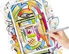 Świetny Huawei MatePad 10.4 oficjalnie. To najlepszy tablet w swojej cenie!