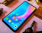 Ale piękności! Xiaomi Mi Mix 4 wygląda tak ZJAWISKOWO, że aż chce go się kupić!