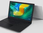 Promocja: najtańszy laptop Xiaomi z dobrą baterią w okazyjnej cenie