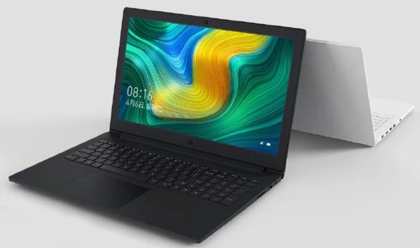 Xiaomi Mi Ruby Notebook w promocj/fot. GearBest