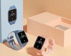 Xiaomi pozamiatało. Ciężko uwierzyć, że smartwatch z ekranem OLED, NFC i eSIM może być tak tani