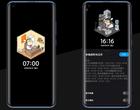 Najfajniejsza funkcja MIUI 12 już dzisiaj do zainstalowania na Twoim Xiaomi i Redmi!