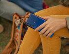 Motorola Moto G8 Power Lite ma potężny akumulator, a my znamy jej polską cenę!
