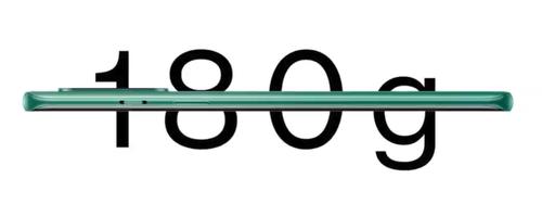 OnePlus 8 /fot. OnePlus