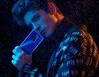 Ten smartfon Realme to spełnienie marzeń – bateria jest ogromna!