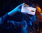 Ta promocja to petarda: mocarny smartfon z ekranem AMOLED 90 Hz najtaniej w Polsce!