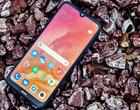TOP-5 smartfonów, które TERAZ warto kupić w promocji