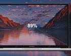 Szukasz taniego laptopa? RedmiBook w kuszącej promocji może być najlepszym wyborem