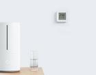Promocja: Xiaomi, które rozgrzeje Twój dom i maseczki z filtrem za dobre pieniądze