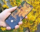 Xiaomi Mi 10 Ultra. Wszystko, co musisz wiedzieć o najlepszym Xiaomi w historii