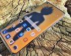 Masz tego Xiaomi, Oppo albo Huawei? Oto, jak możesz przetestować Androida 11 jako pierwszy
