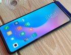 Jeśli taki byłby Xiaomi Mi Mix 4, to czy ktoś kupiłby Galaxy Note 20?