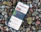 Świetna promocja na Xiaomi Mi Note 10 Pro! Sprawdziłem, czy warto go kupić