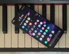 Jak zamienić każdego smartfona w Pixela? Nakładka, aplikacje i oprogramowanie aparatu