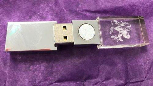 5GBioShield / Fot. Pen Test Partners