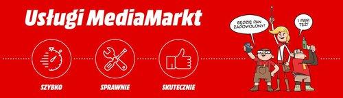 fot. MediaMarkt