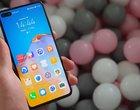 Czy genialny aparat rekompensuje brak usług Google? Recenzja Huawei P40