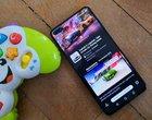 Promocja: Huawei P40 w takiej cenie to niedrogi król mobilnej fotografii