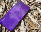 Jestem zaskoczony tym, jak dobry może być smartfon za 600 zł! Test Huawei Y6p