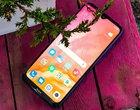 Promocja: ciągle fajny Redmi Note 8T w niższej cenie