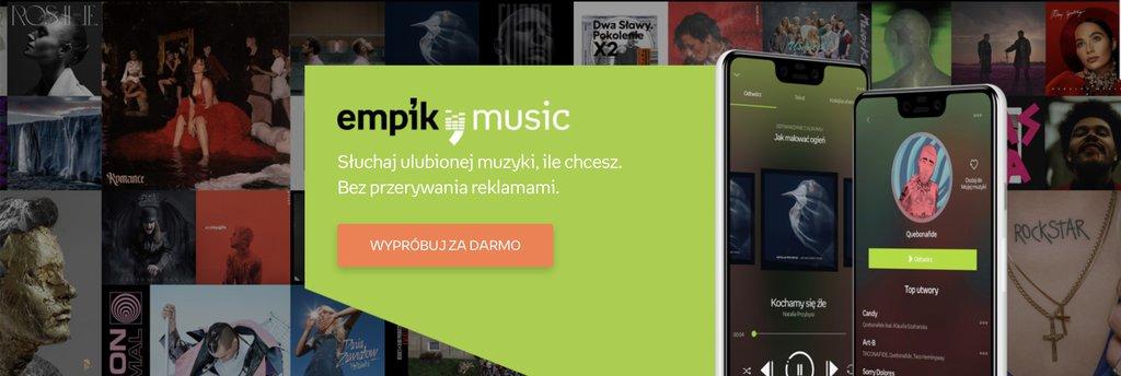 Empik Music / fot. Empik
