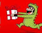 Dzień dziecka - jaki prezent kupić?