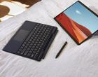 Surface Pro X — hybryda Microsoftu w oczach użytkownika (opinia)