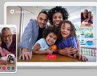 Google Duo goni komunikator Apple. Grupowe połączenia wideo będą naprawdę grupowe