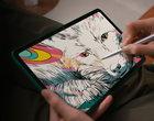 tablet z 5G