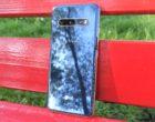 Test LG V60 ThinQ. Najlepszy smartfon muzyczny, któremu niewiele brakuje do ideału