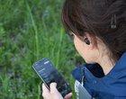 Promocja: świetne słuchawki True Wireless Jabra Elite Active 75t 100 zł taniej!