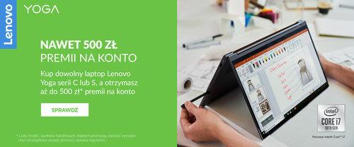 fot. Lenovo