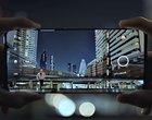 Promocja: Oppo Find X2 Pro za 3000 złotych to smartfon, który nie ma żadnej konkurencji