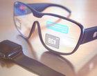 Okulary AR od Apple mogą trafić do sklepów szybciej niż myśleliśmy